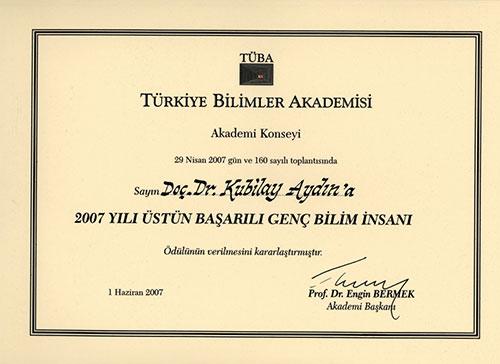 turkiye-bilimler-akademisi-2007-s.jpg