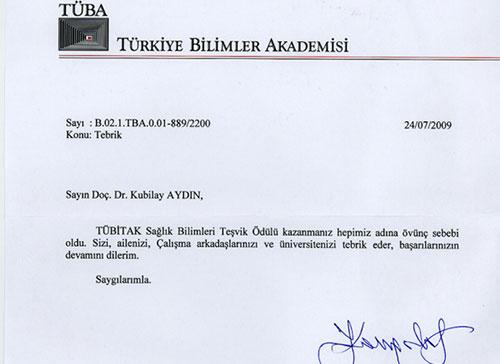 turkiye-bilimler-akademisi-s.jpg
